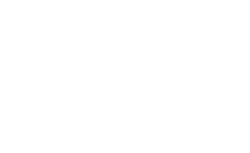 Goswick Pro Window Cleaning